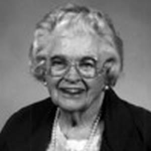 Lillian Gertrud Asplund Lillian-gertrud-asplund4