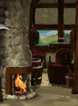 Le Viniculteur (Uniquement pour la ville de Reims) Echoppeviniculteur