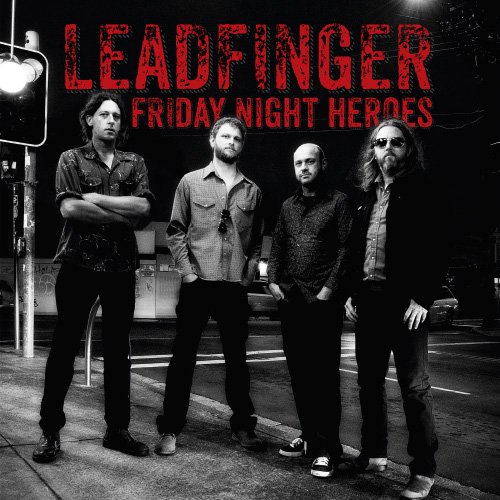 Leadfinger - No room at the inn Fnh_500x500