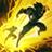 Janna: A diva salva bundas Flash