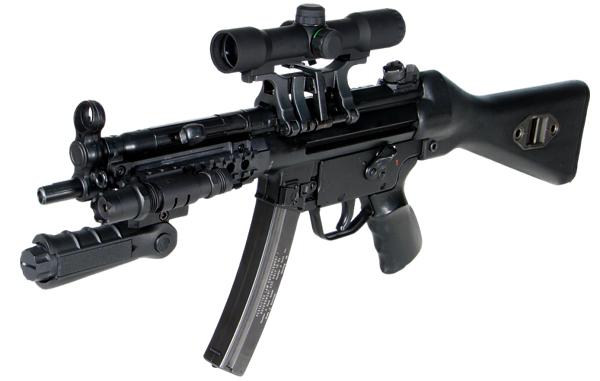 MP5 - les différences? MNT_HGMP5A_APP_1