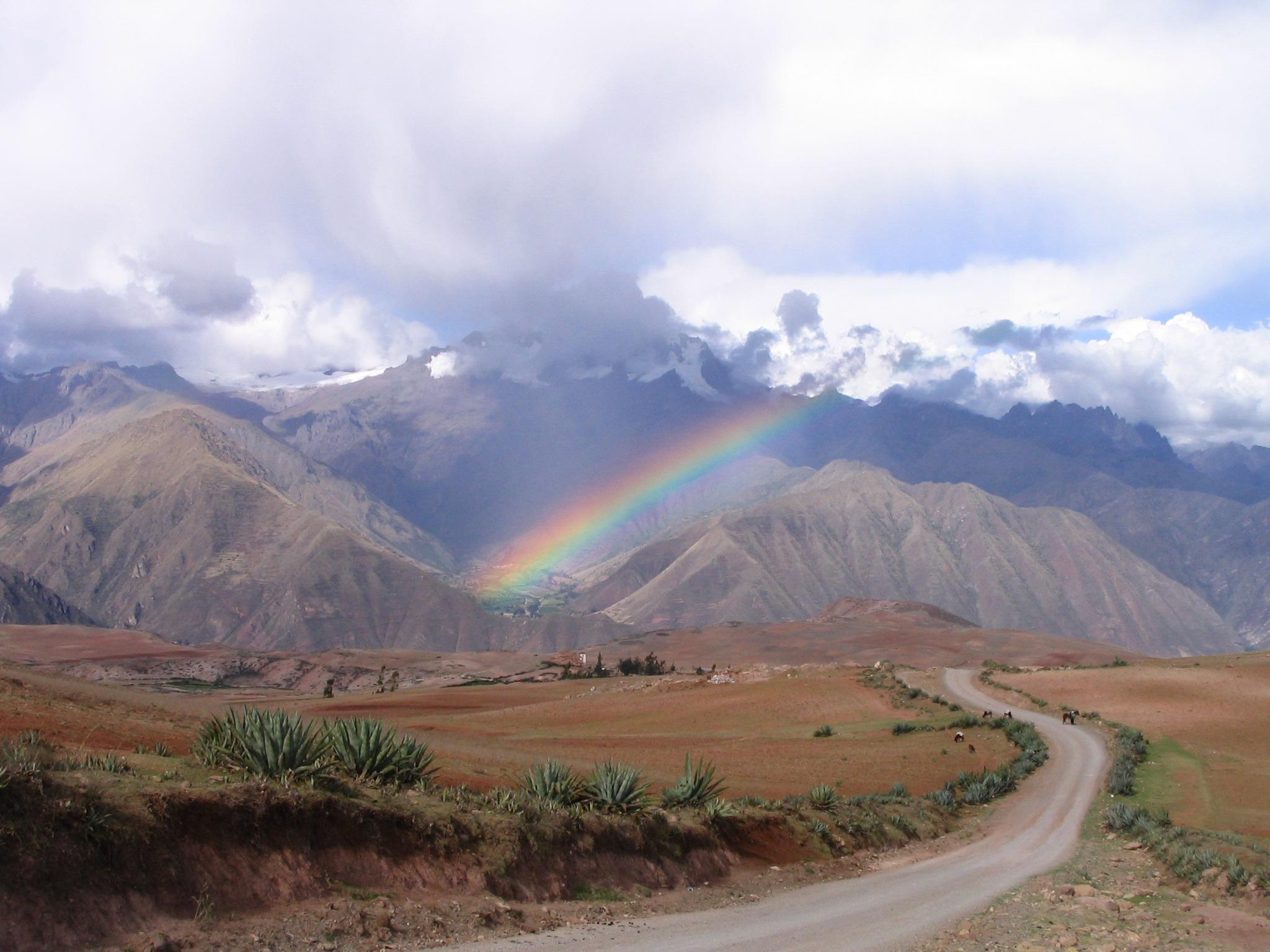 Peru - Page 3 Peru%20209