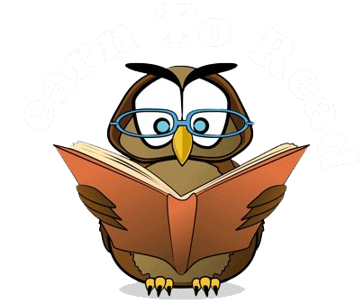 What's On Your Reading List? Owl.Logo