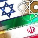 الجيش الايراني والجيش الاسرائيلي Iran-israel-150x150