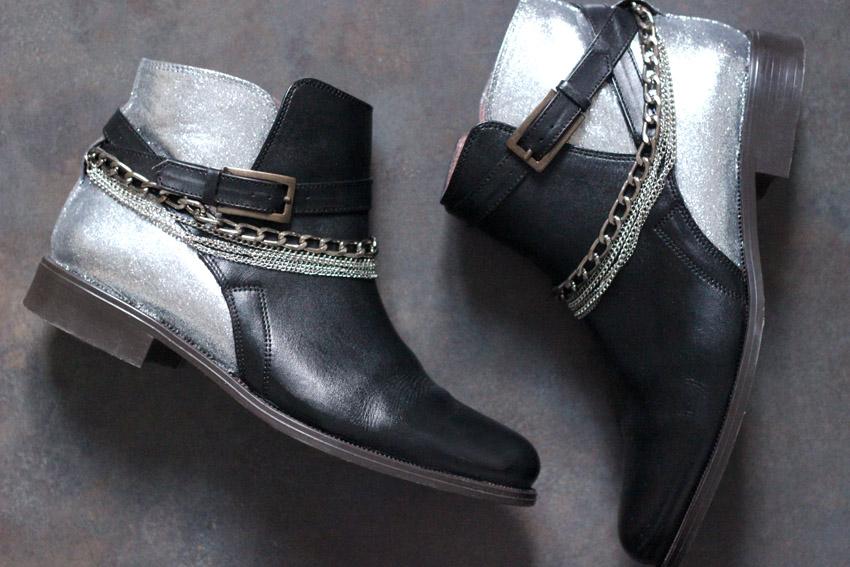إجعلي من حذائك القديم حذاءا عصريا راقيا... Blog-DIY-artlex
