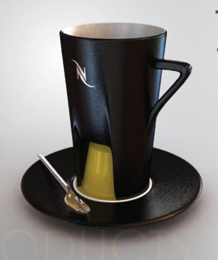TASSES DE CAFE - Page 2 Tasse-cafe-aperto