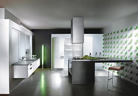 ديكورات للمطبخ .......... Cuisine-design-omega-mobalpa