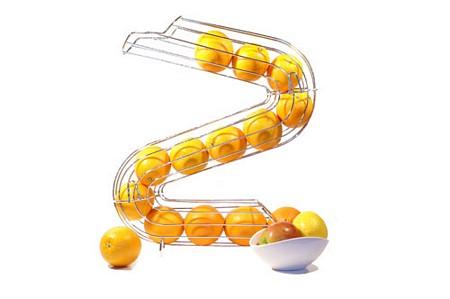 [Divers] Distributeur d'Oranges chez Paul et Léa Distributeur-oranges-design