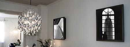 [Home Cinema] Haut-parleur photo mural Artcoustic Enceinte-audio-tableau-artcoustic1
