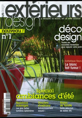 [Magazine] Extérieurs Design magazine Exterieurs-design-magazine