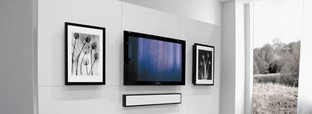 [Home Cinema] Haut-parleur photo mural Artcoustic Haut-parleur-photo-artcoustic