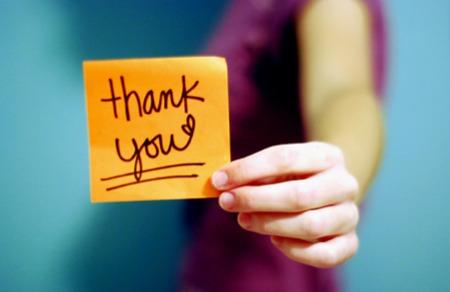 تلوين  نور الحياة لصور شادية Merci-pour-vos-commentaires