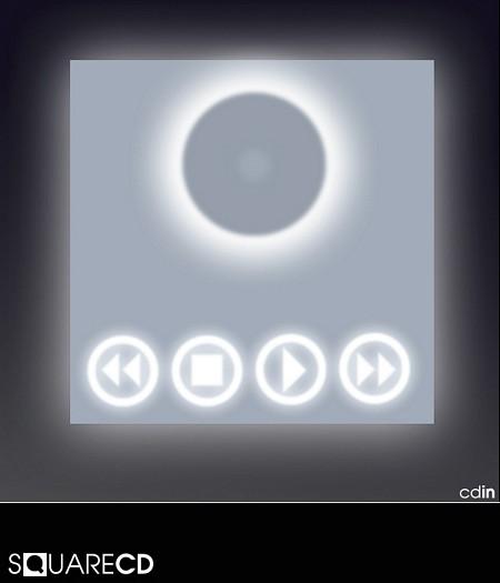 [Chaine Hifi] Square CD Square_cd_corian