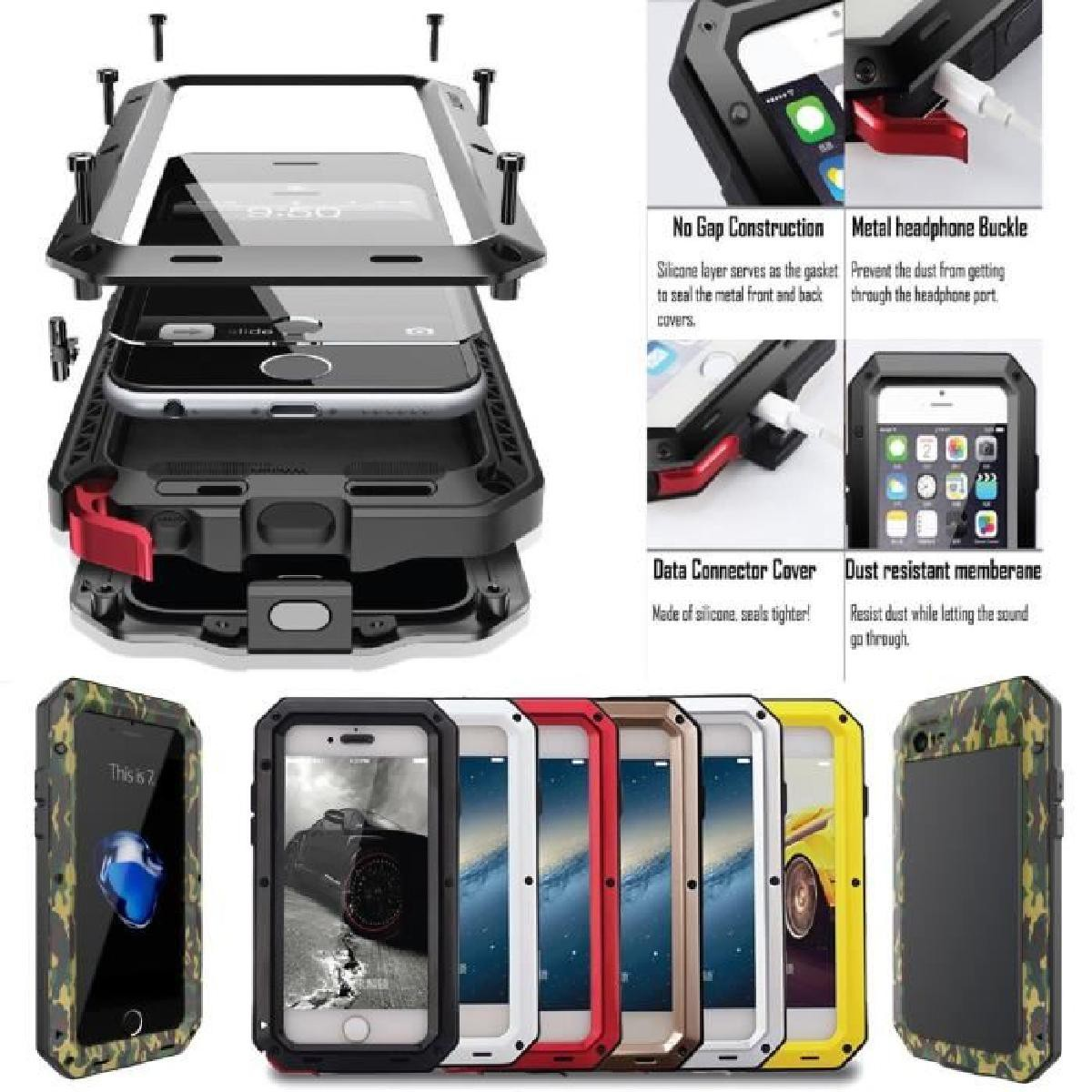 TargetVision – New Longshot Hawk, Marksman and ULTRA HD LR-3 - Page 3 Coque_iphone_7_incassable_antichoc-506fro