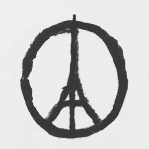 Philosophie de comptoir de la vie Je-suis-Paris-300x300