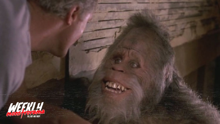 Humeur du jour... en image - Page 21 Weekly-monstrorama-1987-harry-hendersons-bigfoot-sasquatch-04