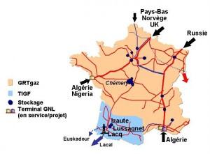 Il était une fois la CDC (Confrérie de Délinquants en Col blanc) - Page 2 TIGF-transport-gaz-total-pipeline-gazoduc-300x221