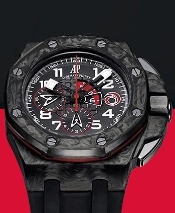 Les montres de l'America's Cup (passé / présent) Audemars_piguet_royal_oak_offshore_1