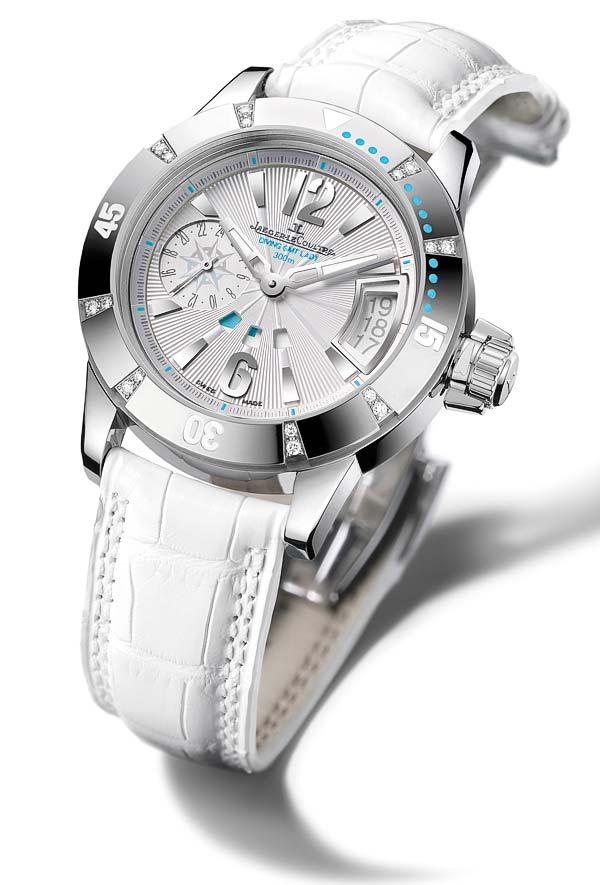 Ma 1ère montre... GMT pour poignet femme Jaeger_diving_lady1