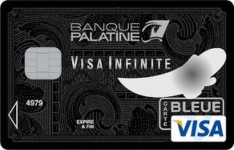 innokin iTaste VTR & iClear 30s review par Todd - Page 3 Visa-infinite-palatine