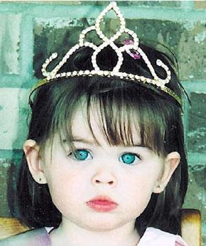 صور اطفال Baby_1_16