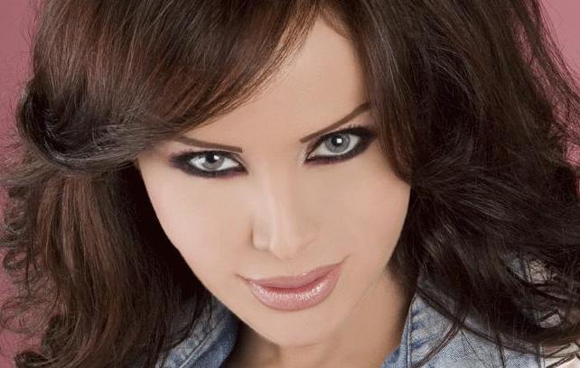 رولا سعد.. كفيفة 80532525pj5