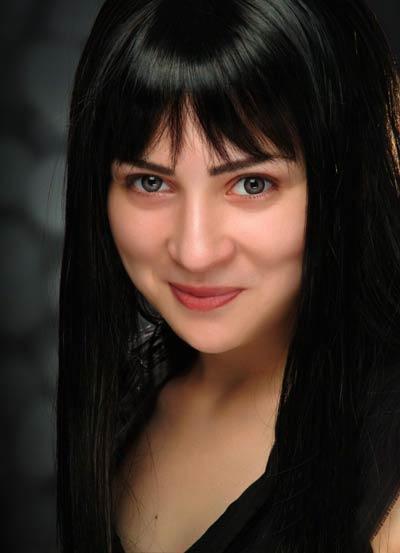 ملكة الجمال ل2008 في عينك 014
