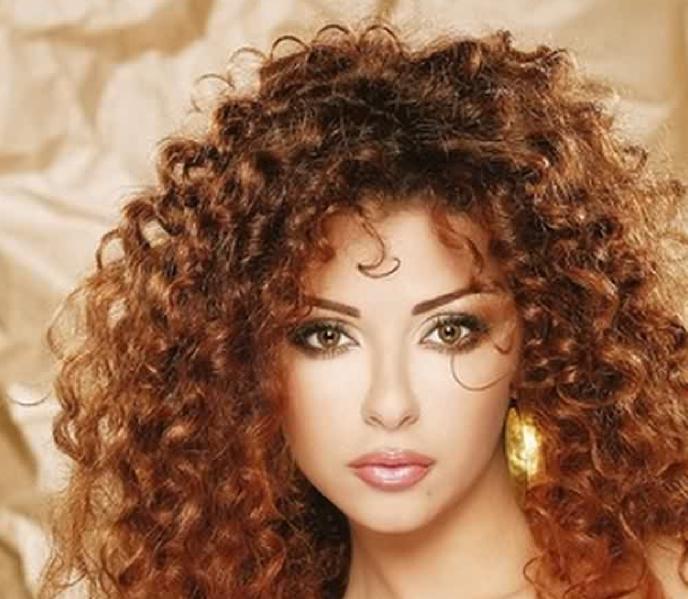 ملكة الجمال ل2008 في عينك Myriam_1_2