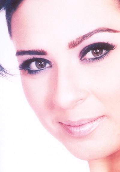 صور الممثله الجميله نورهان 34