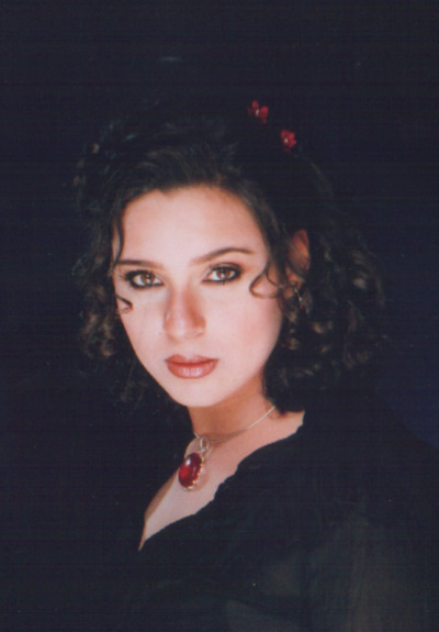 صور الممثله الجميله نورهان 40
