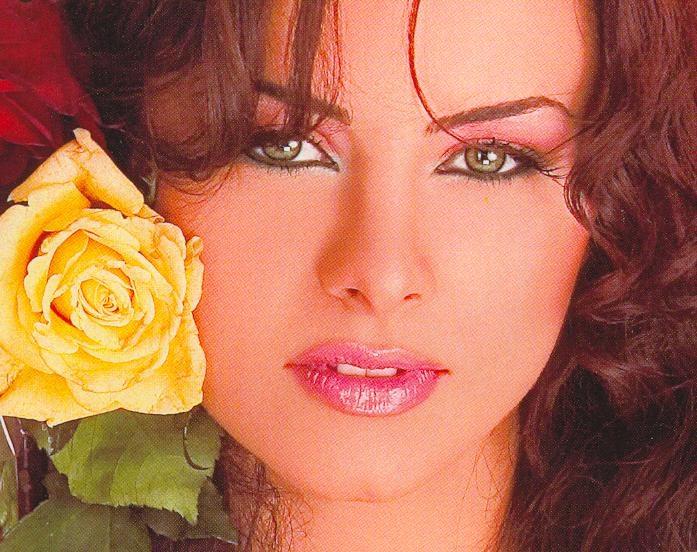 ملكة الجمال ل2008 في عينك 5906-4337-1582