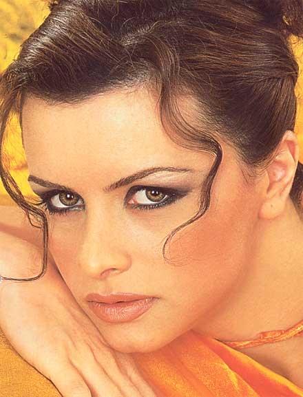 ملكة الجمال ل2008 في عينك 9416-4244-7092