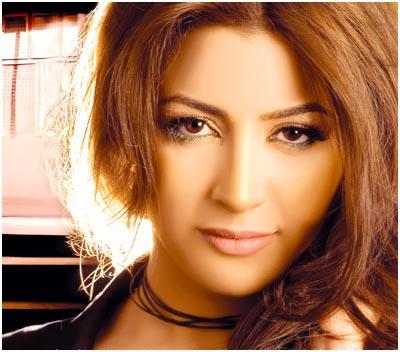 صور المغنية المصريه الجميله جـــــنـــــات Cory2