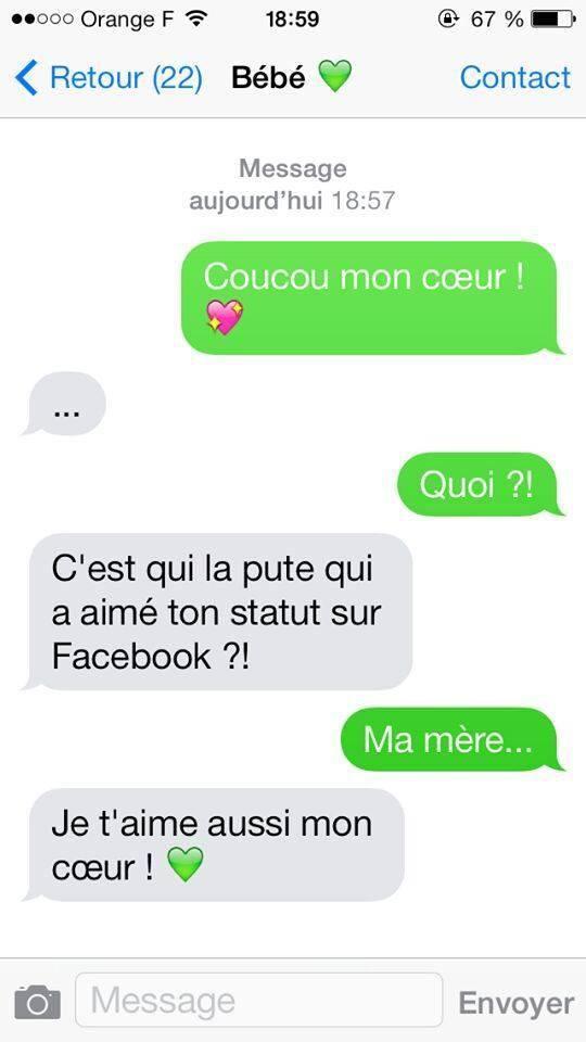 Humour sur les texto !!! Message-sms-hallucinant