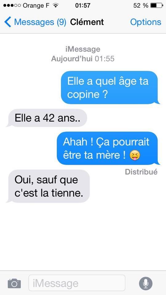Humour sur les texto !!! Message-sms-smartphone-etonnant3