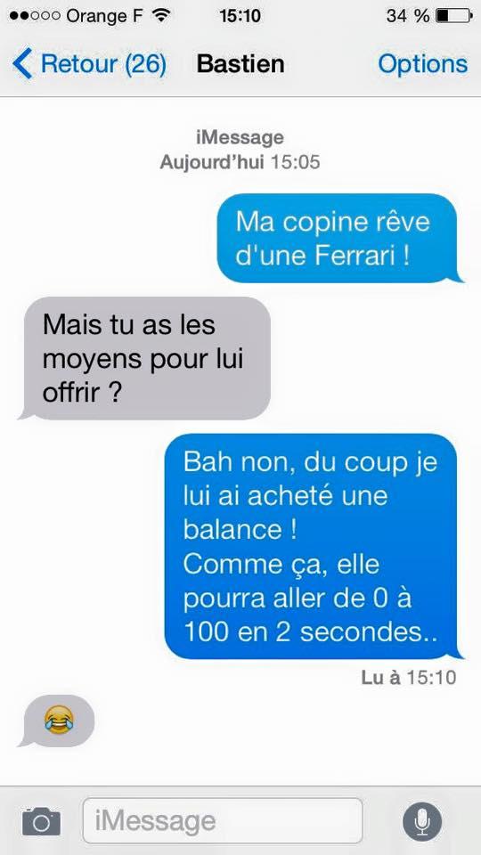 Humour sur les texto !!! Messages-sms-etonnants