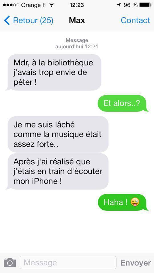 Humour sur les texto !!! Sms-droles