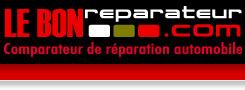 JARD'EASY-RYTHM'AUTO partenaire lebonreparateur Defaut