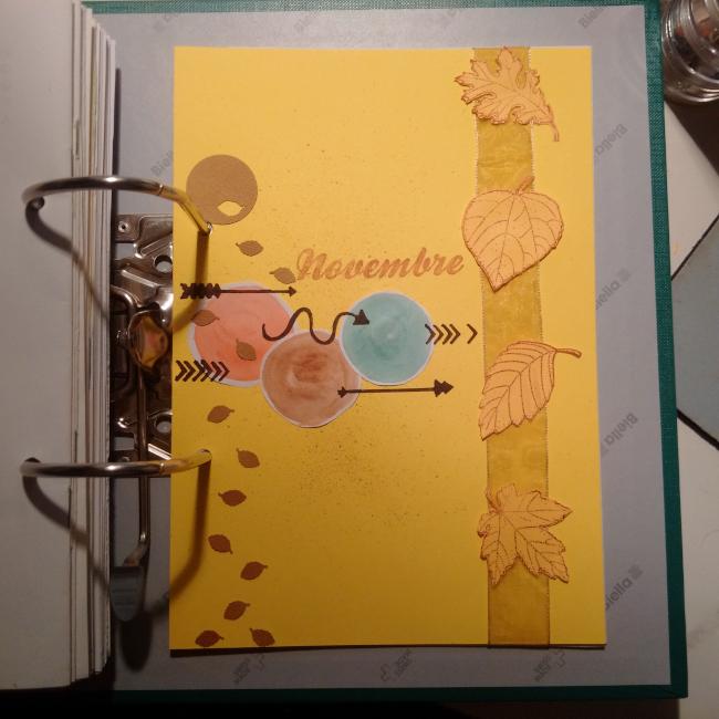 Bannière de novembre - Page 3 Bourgeon-creatif_Banniere-du-poulailler_novembre2020
