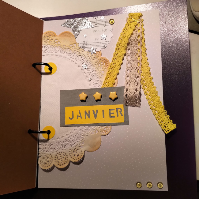 Allez, c'est parti pour une nouvelle année ! - Page 4 Bourgeon-creatif_Banniere-du-poulailler_Janvier21