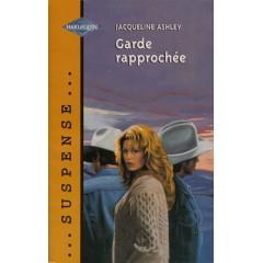 Garde rapprochée de Jacqueline Ashley Garde-rapprochee-par-jacqueline-ashley