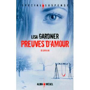 """Propositions Lecture Commune """"Traditionnelle"""" - Décembre 2014 Preuves-damour"""