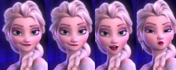 L'avenir de Disney - Page 6 Frozen16