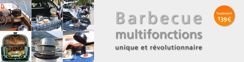 Le barbecue - Page 2 Banner
