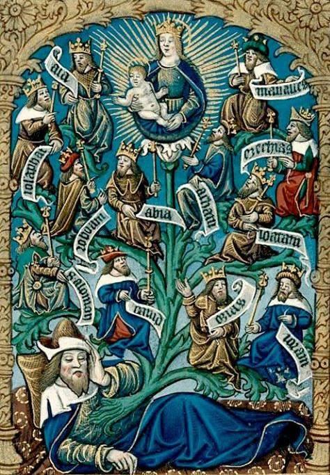 L'Arbre : Symbole de Vie Image059