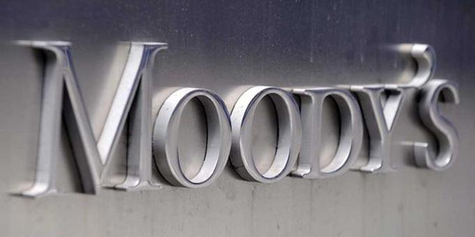 Dossier sur les agences de notation Moodys