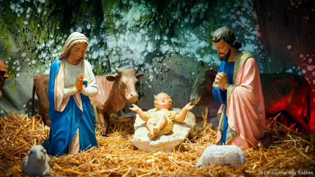 Les crèches de Noël 2015 Creche-Noel