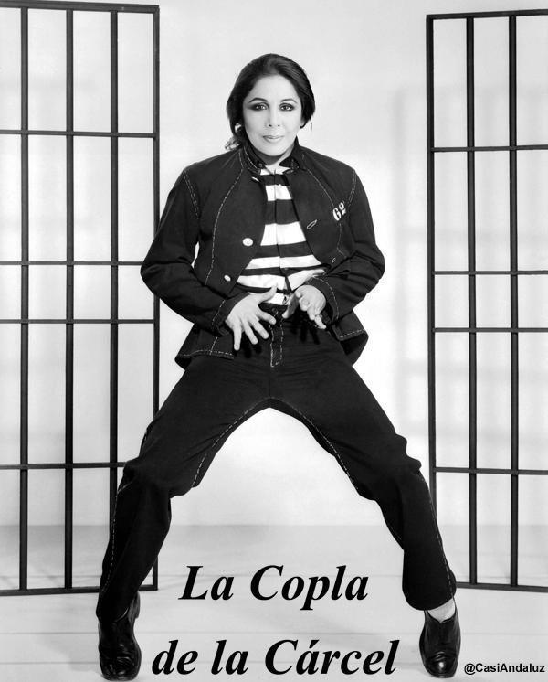 Y la portada de Popular 1 Diciembre 2014 es para.... El_rock_de_la_carcel_pasa_a_ser_la_copla_de_la_carcel_600x746