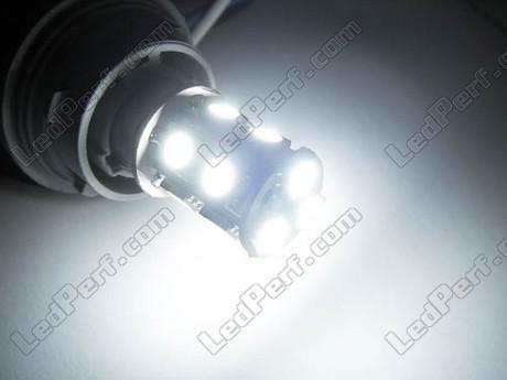 [PARTENARIAT] 10% sur LedPerf.com - Eclairage auto à leds Led_ba15s_iron_p21w_blanche_2