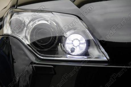 [PARTENARIAT] 10% sur LedPerf.com - Eclairage auto à leds Drl_feux_de_jour_renault_laguna_3_1